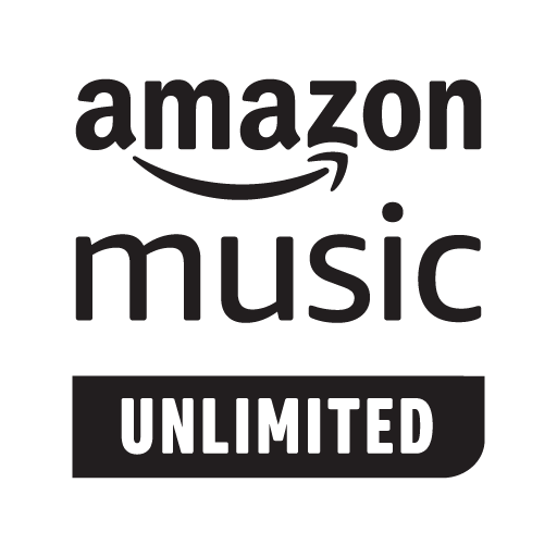 Amazon Music Unlimitedで聴く