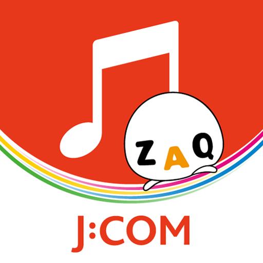 J:COMミュージック powered by うたパスで聴く